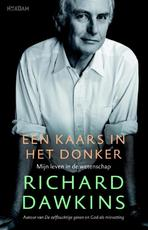Een kaars in het donker - Richard Dawkins (ISBN 9789046819661)