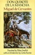 De geestrijke ridder Don Quichot van de Mancha - Miguel de Cervantes Saavedra, J.W.F. Werumeus Buning, Gustave Doré (ISBN 9789071442179)