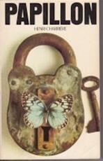 Papillon - Henri Charrière, Yves van Domber (ISBN 9789029040594)