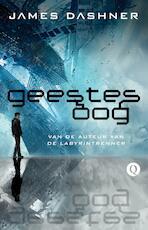 Geestesoog - James Dashner (ISBN 9789021400075)