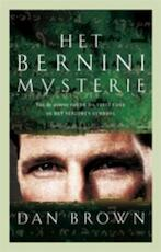 Het Bernini Mysterie - Dan Brown (ISBN 9789024532063)