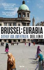 1 en 2: Terug naar Kalifaat Molenbeek - Arthur van Amerongen (ISBN 9789462251762)