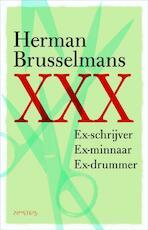 Brusselmans XXX - Herman Brusselmans