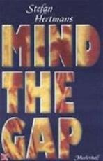 Mind the Gap - Stefan Hertmans
