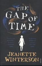 The Gap of Time - Jeanette Winterson (ISBN 9780099598190)
