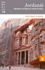 Jordanië - Mariëtte van Beek (ISBN 9789025761035)