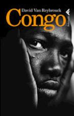 Congo - David Van Reybrouck (ISBN 9788807491771)