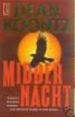 Middernacht - Dean Ray Koontz, Rein van Essen (ISBN 9789024537587)