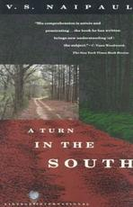 A Turn in the South - V. S. Naipaul (ISBN 9780679724889)