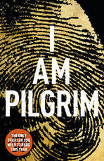 I am Pilgrim - Terry Hayes (ISBN 9780552160964)