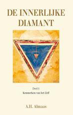 1 Kenmerken van het ware zelf - A.H. Almaas (ISBN 9789069633633)