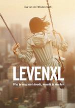 Leven XL (ISBN 9789491693991)
