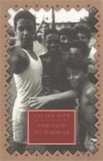Sneeuw in Havana - Carlos Eire (ISBN 9789035125087)