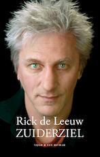 Zuiderziel - Rick de Leeuw (ISBN 9789038893013)