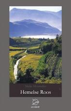 Hemelse roos - Mieke Mosmuller (ISBN 9789075240221)