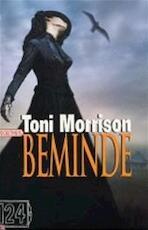 Beminde - T. Morrison (ISBN 9789057131486)