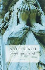 De verborgen glimlach - Nicci French (ISBN 9789041412669)