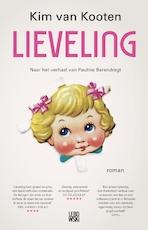 Lieveling - Kim van Kooten, Pauline Barendregt (ISBN 9789048836673)