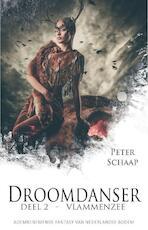 Vlammenzee - Peter Schaap