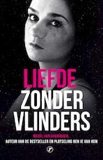 Liefde zonder vlinders - Merel van Groningen (ISBN 9789089757418)