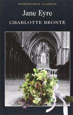 Jane Eyre - Charlotte BrontË (ISBN 9781853260209)