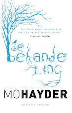 De behandeling - Mo Hayder (ISBN 9789021020808)