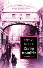 Reis bij maanlicht - Antal Szerb (ISBN 9789461647917)