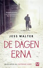 De dagen na 9/11 - Jess Walter (ISBN 9789460683756)