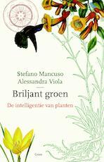De intelligentie van planten