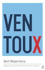 Ventoux - Bert Wagendorp (ISBN 9789046706374)