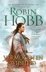 Vermogen en Wijsheid - Robin Hobb (ISBN 9789024575879)