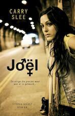Joël - Carry Slee (ISBN 9789049924881)