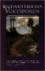 Voetsporen - Richard Holmes, Eugène Dabekaussen (ISBN 9789025466145)