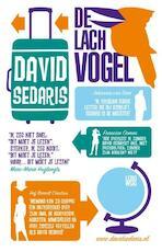De lachvogel - David Sedaris (ISBN 9789048843022)