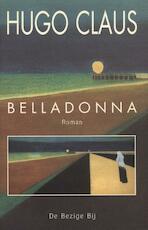 Belladonna - Hugo Claus