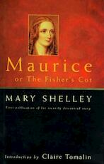 Maurice or The Fisher's Cot - Mary Shelley (ISBN 9780140276770)