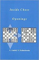 Inside chess openings