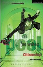 Pool (no Water) and Citizenship