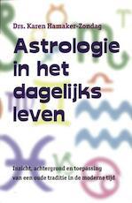 Astrologie in het dagelijks leven - K.M. Hamaker-zondag (ISBN 9789063783495)