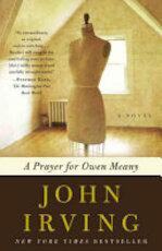 A Prayer for Owen Meany - John Irving (ISBN 9780345417978)