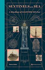 Sentinels of the Sea - RG Grant (ISBN 9780500519769)