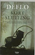 Kortsluiting - Deflo (ISBN 9789022317341)