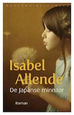 De Japanse minnaar - Isabel Allende (ISBN 9789463620451)