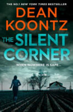 The Silent Corner - Dean. Koontz (ISBN 9780007518104)