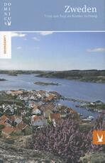 Zweden - Tinto van Tuijl, Nienke Verhoog (ISBN 9789025764753)