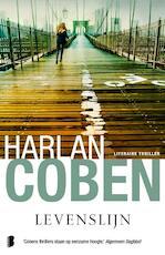 Levenslijn - Harlan Coben (ISBN 9789022558508)