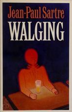 Walging - Jean-Paul Sartre (ISBN 9789029537896)