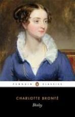 Shirley - Charlotte Bronte (ISBN 9780141439860)