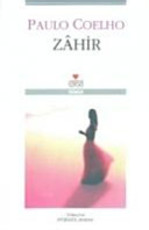 Zahir - Paulo Coelho (ISBN 9789750705793)