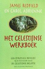Het celestijnse werkboek - James Redfield (ISBN 9789022519509)